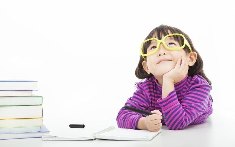學習時間表唔奏效?4招提升做功課、溫習效率!