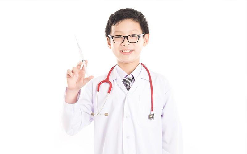 【香港5大醫療機構比較】過敏測試檢查點樣揀?
