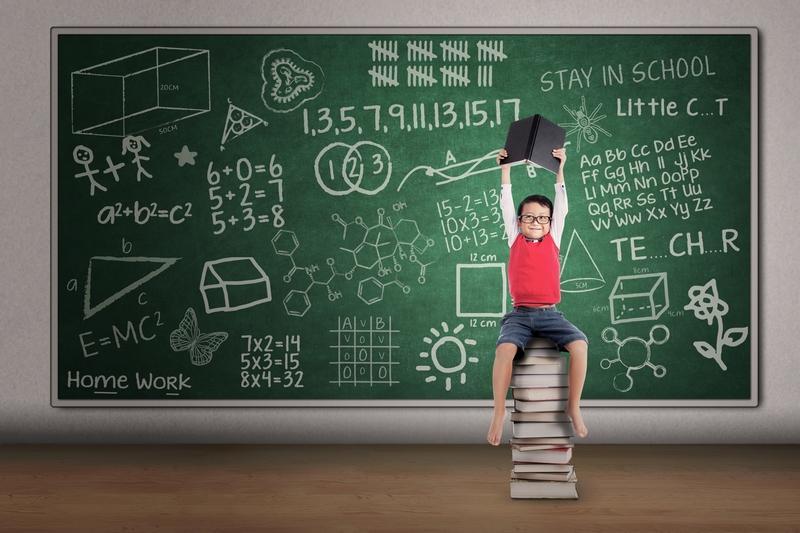 幼稚園教學法 十大主流大比拼(下篇)