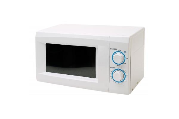 4大法寶 無添加清潔微波爐