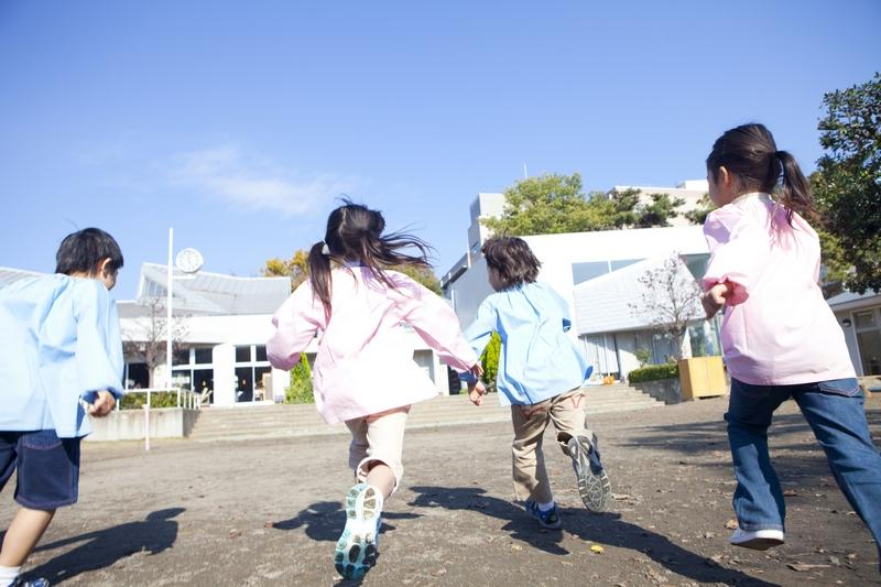 幼稚園教學法 十大主流大比拼(上篇)