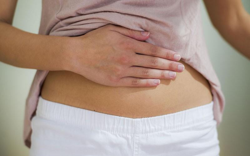 孕婦不能食藥?拆解懷孕期流感6謬誤