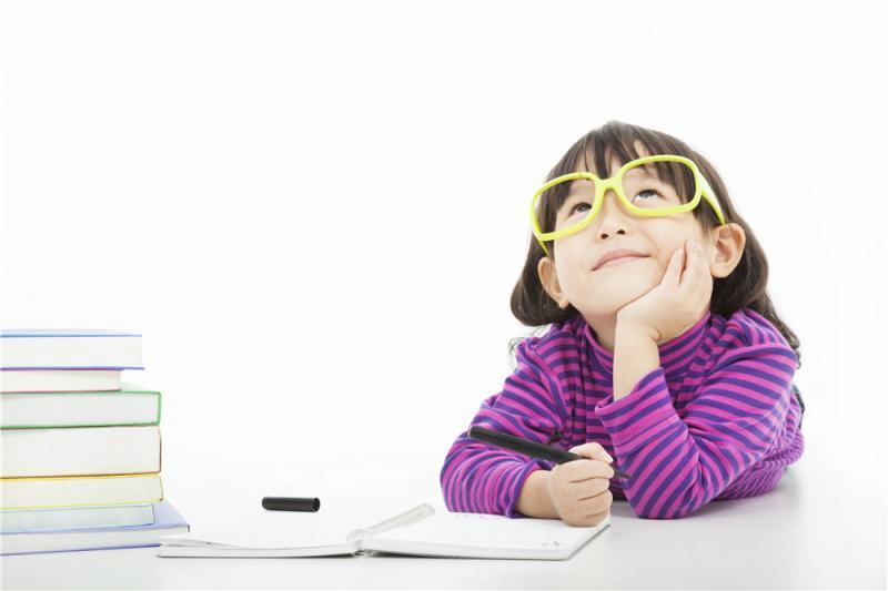 2011年出生、即兔年BB的靚媽們注意!以下熱門小學即將舉行小一開放日及簡介會。家庭生活易亦將不定期更新更多小學的開放日資訊。假如你正煩惱著小朋友該選哪一間小學,就一定要做足功課啦!