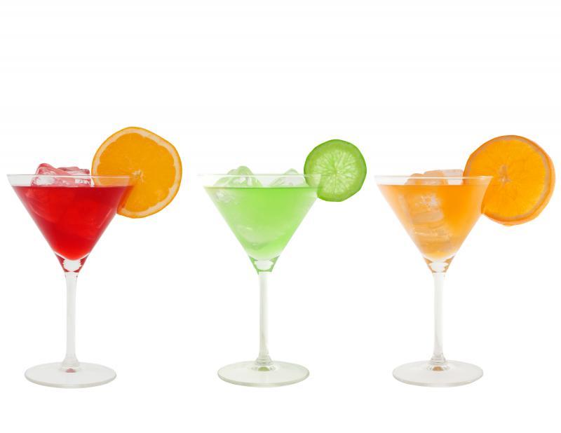 9款新春優の飲品 招呼拜年親友