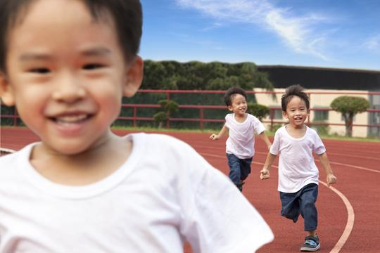 校長引路:8大揀選幼稚園策略