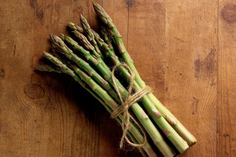 薯仔豆豆有毒!提防6種蔬果毒素!