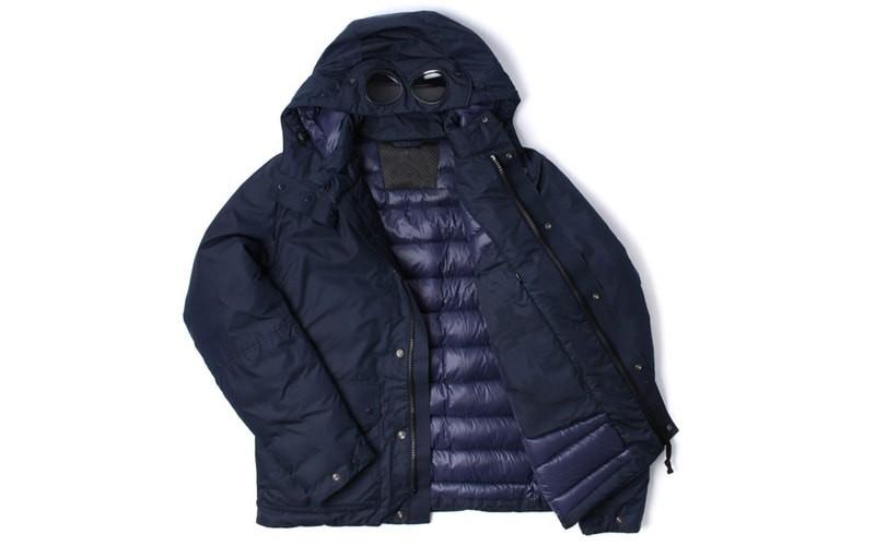 冬天衣物清潔、保養小貼士