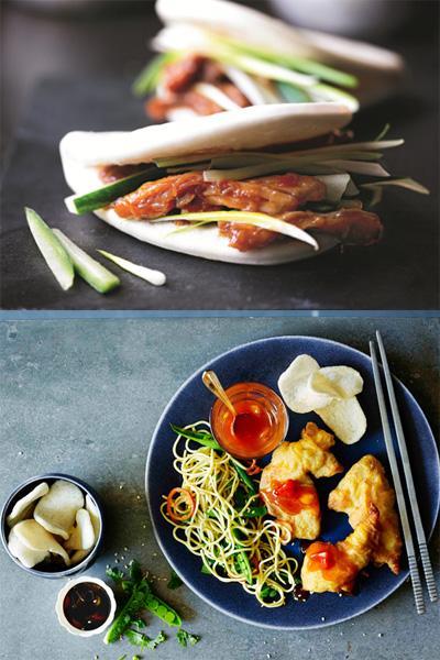 M&S Food新店開幕 快手入貨迎戰世界盃!