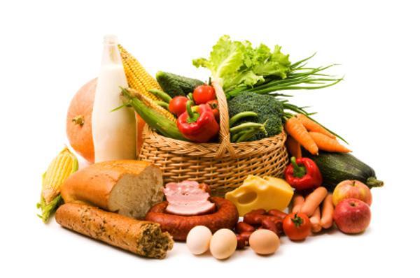 瑜伽素食私房菜