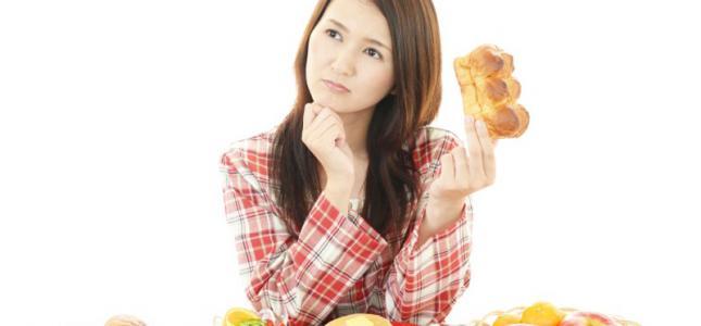 坐月必知的6個飲食法則(附食譜)