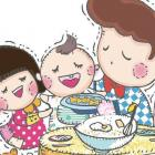 親子下廚的「真快樂」 專訪Denice Wai x Chocolate Rain