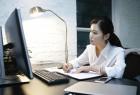 研究:搬重物、上夜班影響女性生育能力