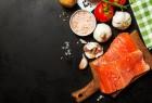 吃魚增胎兒智力,專家話有數得計!