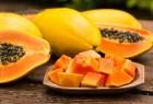 【坐月Q&A】吃黃木瓜可以催乳嗎?