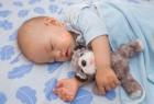 寶寶被蚊叮,應如何處理?