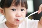 寶寶開餐喇!餵食固體食物7大貼士