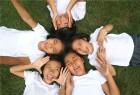 如何發現孩子患專注力不足/過度活躍症?