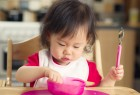 提防寶寶鯁親3大要點