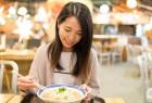 坐月|產後補身應等惡露已清|坐月飲食建議