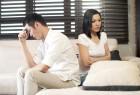 生定唔生?專家解構不育的疑惑 - 女性不育症