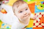 小心處理初生嬰兒黃疸病