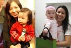 新任媽咪教路 如何讓家傭更愛自己的小孩