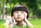 語言障礙學童 成因大剖析
