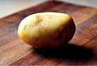 孕婦應少吃薯仔