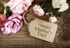 9個母親節送禮點子