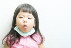 【小朋友咳唔停】中醫解構四種咳嗽類型  斷尾無難度 (附簡易食療)