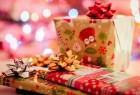 【聖誕玩具開倉】只限3天1折搶購兒童禮物TOMICA/迪士尼/Pokemon/鬆弛熊