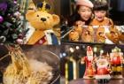 【2018聖誕必去】現場直擊全港3大特色聖誕市集