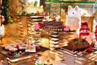 【聖誕buffet懶人包】10間四五星級酒店應節大餐合集(附早鳥優惠及價表)