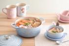 【聖誕禮物篇】Le Creuset聯乘LINE FRIENDS & 米奇老鼠廚具 + 官方網店狠推半價優惠