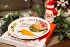 【聖誕送大禮】維記首度聯乘Homie Cookies一連兩星期六免費派牛奶曲奇