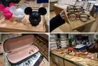 Zoff 新店開幕!迪士尼系列首次香港登場