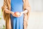 營養過剩害到寶寶?孕媽媽點食好?