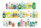 消委會:21款洗潔精含可致敏防腐劑(含名單)