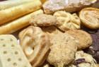 【消委會測試餅乾蛋卷】7款不含污染物及低糖曲奇名單