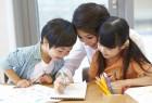 【親子關係差?】9成家長曾拒與子女玩耍 濫用電子奶嘴