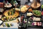 【捍衛火鍋文化】大人氣!養生火鍋湯底配料變化多又健康