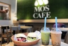 【加映長者優惠】大眾化日式輕食Café破格漢堡新食法
