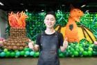 全港最大氣球藝術展【恐龍世界大冒險】11個打卡位率先睇!