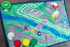 汽車玩具要這樣玩!促進兒童認知及語言發展