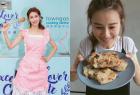 【好老婆條件】調查:入廚有效提升生活幸福感