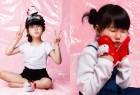 【親子裝必選】Hello Kitty玩味塑膠兒童鞋、沙灘鞋