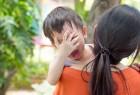 【家長體能挑戰】 每朝叫小孩起身趕返學  研究證能消耗3000卡路里