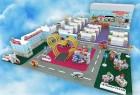 會員有禮:《香港玩具節2019》門票