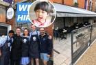 【網絡熱話】餐廳推「兒童尖叫費」措施 更可能全家被要求離開