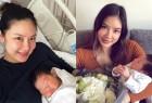 【產後坐月禁忌】坐月可以洗頭嗎?8個新手媽媽注意事項